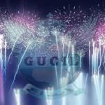 المشهد الثقافي يحتفل بانطلاق الاتحاد العالمي للإبداع الفكري والأدبي