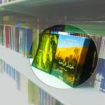إصدارات الاتحاد العالمي للإبداع الفكري والأدبي